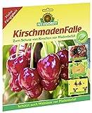 NEUDORFF Kirschmaden-Falle 7 St.
