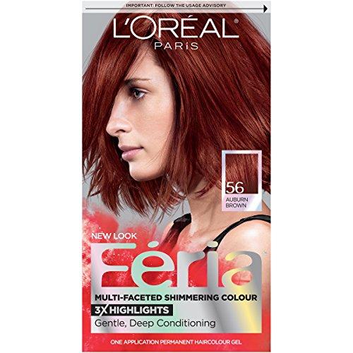 loreal-paris-couleur-vibrante-multi-facettes-feria-couleurs-pures-avec-3-fois-plus-de-reflets-brilli
