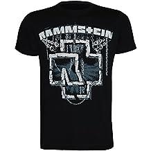 rammstein t shirt. Black Bedroom Furniture Sets. Home Design Ideas