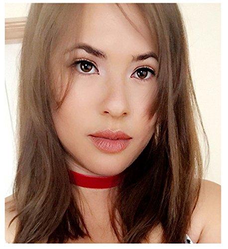 caitlyn-red-velvet-choker-necklace