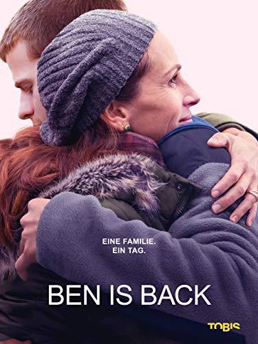 Ben Is Back [dt./OV] (Julia Roberts Filme)