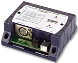 Velleman Kit K8062DMX-Schnittstelle USB-gesteuerter [1] Pro-Serie (steht überprüft)