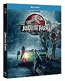 Jurassic Park [Italia] [Blu-ray]
