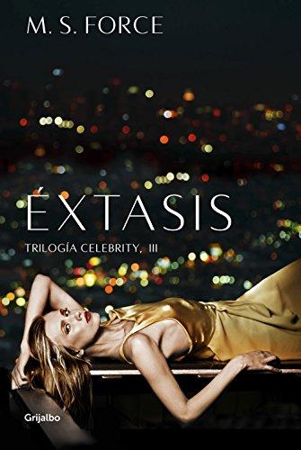 Éxtasis (Celebrity 3)