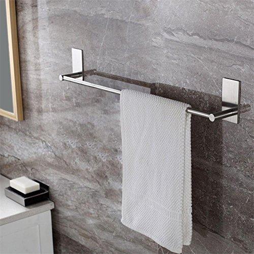 toha-3m-auto-adhesif-porte-serviette-pour-salle-de-bains-ou-cuisine-de-crochet5-la-colle-impermeable