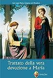 Image de Trattato della vera devozione a Maria