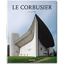 Le Corbusier 1887-1965: The Lyricism of Architecture in the Machine Age