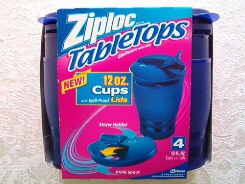 ziploc-tabletops-4-cups-with-spill-proof-lids-by-ziploc