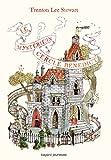Le mystérieux cercle Bénédict, Tome 01 - Le mystérieux cercle Benedict