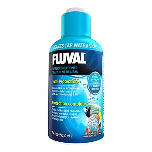 fluval-aquaplus-250ml-water-conditioner-for-aquariums