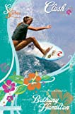 Clash: A Novel (Soul Surfer Series)