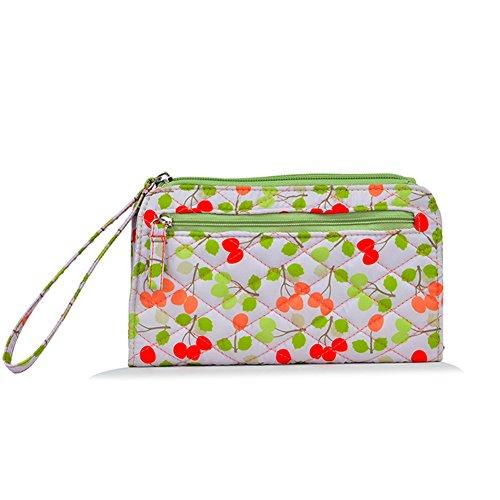 borse-da-donna-pochette-pacchetti-di-telefonia-mobile-portafoglio-di-carta-a