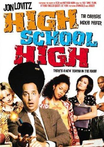 high-school-high