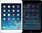 Apple iPad Mini 2 16GB Wi-Fi - Space Grey Bild 4