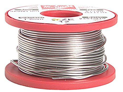 multicore-size-12-reel-solder-120g-mul12