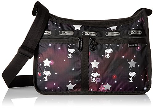 lesportsac-peanuts-collection-deluxe-everyday-bag