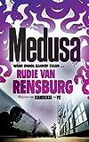 Medusa (Afrikaans Edition)