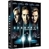 Deadfall [Blu-Ray+DVD] - uncut - auf 444 limitiertes Mediabook Cover A