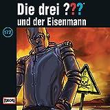 172/und der Eisenmann