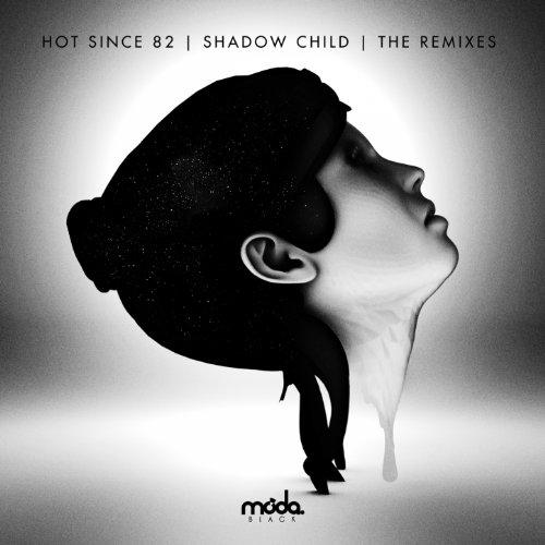 joe goddard - music is the answer (hot since 82 remix) download