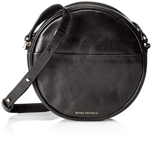 Royal Republiq Round Evening Bag, Sacs portés épaule