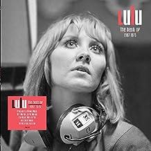 The Best Of 1967 - 1975 [VINYL]