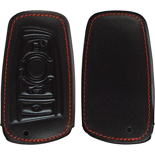 phonenatic-coque-en-cuir-veritable-classic-cle-auto-noir-pour-telecommande-bmw-x3-f25-x5-f15-x6-f16-