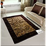 Avioni Polyester Blend Feather Touch Handloom Reversible Rugs for Living  Room da2cb785f