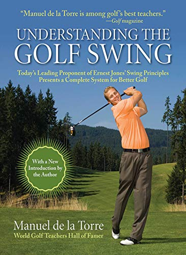 Understanding the Golf Swing: To...
