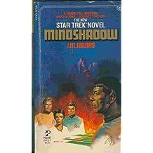 Mindshadow: A Star Trek Novel