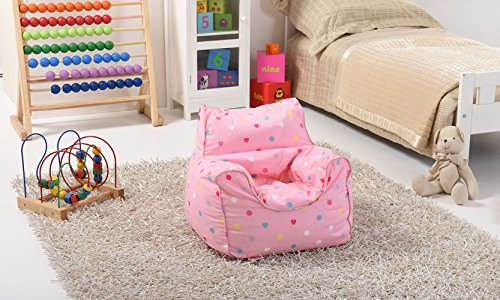 Lancashire Textiles 5055952405552
