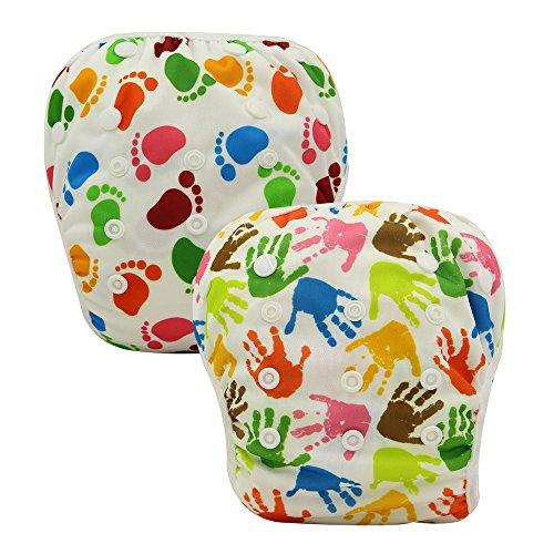 ohbabyka-bebe-reutilizable-lavable-swim-panales-pantalones-de-cubierta-de-la-piscina-un-tamano-footp