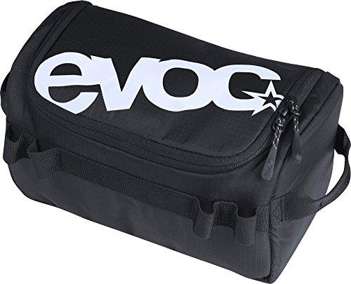 evoc-kulturbeutel-washbag-black-50-x-27-x-14-cm-4-liter-7013303101