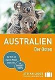 ISBN 3770178688