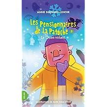Lexpédition Burgess: Enigmae.com, tome 4 (French Edition)