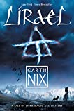 Lirael (Old Kingdom Book 2) (English Edition)