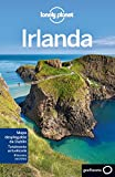 Irlanda 4 (Guías de País Lonely Planet)