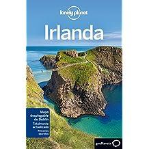 Irlanda (Lonely Planet-Guías de país)