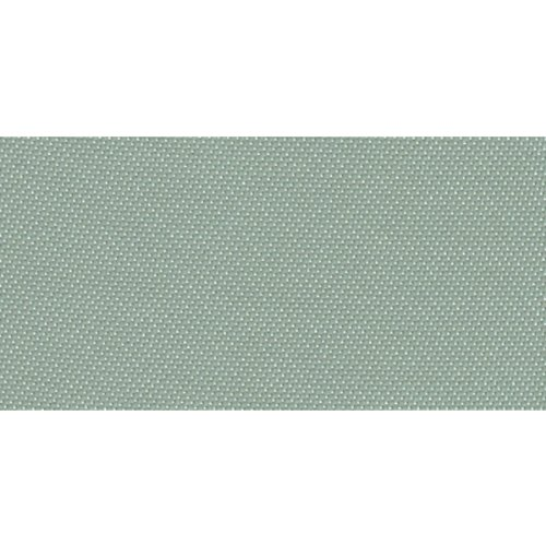 Wrights Single Fold Satin Decke Bindung (4.75yards) 4.75-Yards Blue Haze -