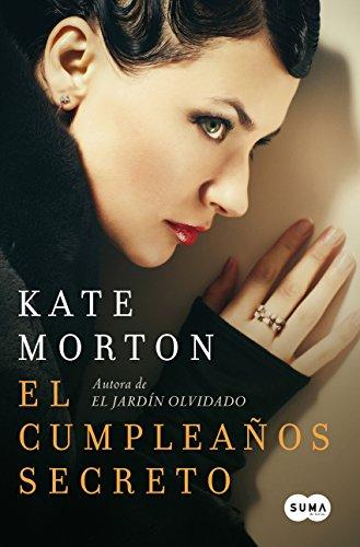 El cumpleaños secreto por Kate Morton