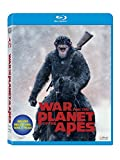 #10: War for the Planet of the Apes