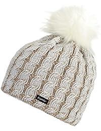 Eisbär Sabrina Lux Hat, Unisex, Sabrina Lux