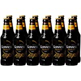 Guinness Foreign Extra Bottle Beer 330 ml (Case of 12)