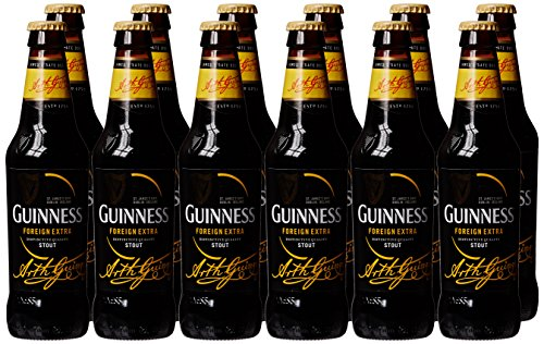 guinness-foreign-extra-bottle-beer-12-x-330-ml
