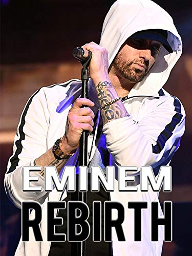 Eminem: Rebirth -