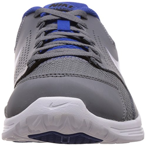 TrainerSports Cp Formation Chaussures Gris