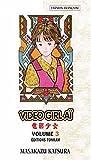 Video Girl Ai - Final Edition Vol.3