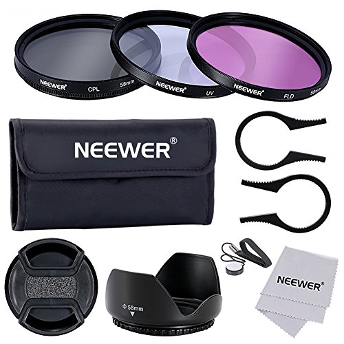 neewerr-professional-filter-accessory-kit-for-canon-eos-rebel-700d-650d-600d-550d-500d-450d-400d-350