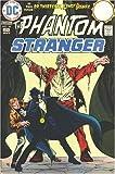 Showcase Presents: Phantom Stranger VOL 02
