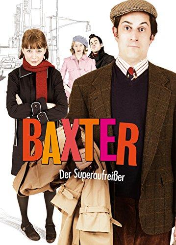 the-baxter